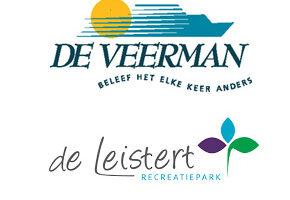 logo1vert